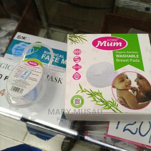 Breastpumps And Breastpads | Maternity & Pregnancy for sale in Nairobi, Nairobi Central