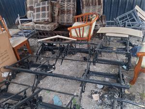 Recliners Mechanism Restoration   Repair Services for sale in Nairobi, Langata