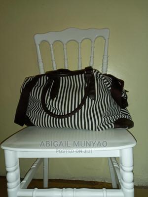 Travel Bag   Bags for sale in Nairobi, Roysambu