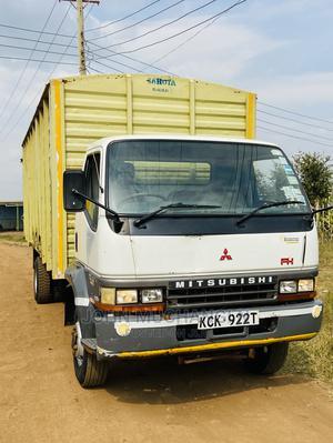 Mitsubishi FH   Trucks & Trailers for sale in Nairobi, Runda