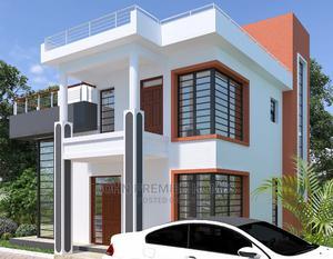 5bdrm Maisonette in White Park Gardens, Ruai for Sale   Houses & Apartments For Sale for sale in Nairobi, Ruai