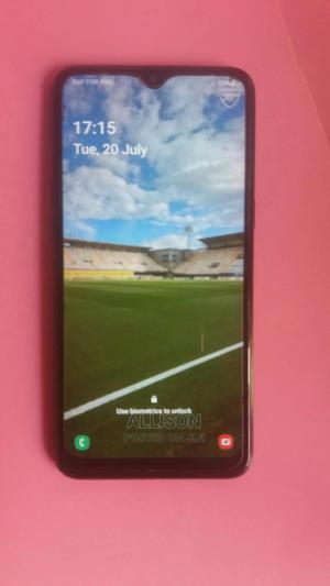 Samsung Galaxy A10s 32 GB Black   Mobile Phones for sale in Kisumu, Kisumu Central