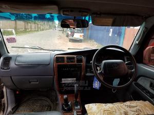 Toyota 4-Runner 1996 Gray | Cars for sale in Nairobi, Karen