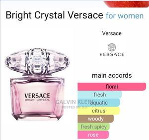 Versace/Miss Dior/Jadore   Fragrance for sale in Nairobi, Nairobi Central