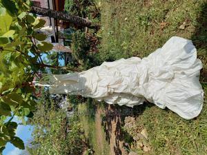 New Wedding Gown | Wedding Wear & Accessories for sale in Kwale, Ukunda