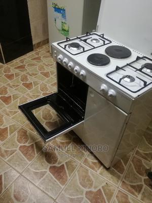 Italian Cooker | Kitchen Appliances for sale in Nairobi, Nairobi Central