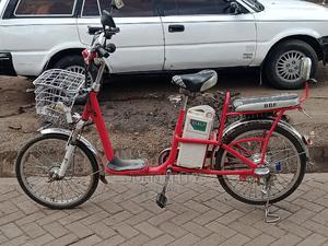 Bicycle 20' | Sports Equipment for sale in Nairobi, Nairobi Central