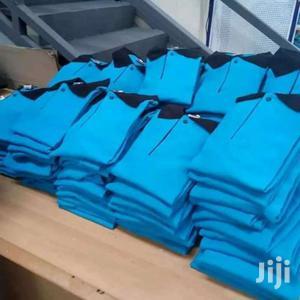 Polo T-shirt (Customized)