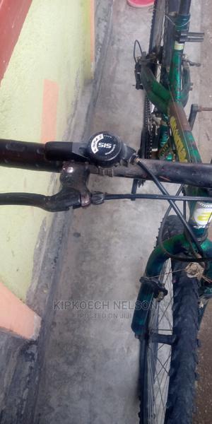 Mountain Bike | Sports Equipment for sale in Nakuru, Nakuru Town East