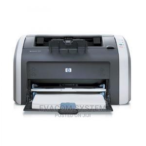 HP Laserjet 1010 | Printers & Scanners for sale in Nairobi, Nairobi Central