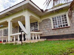 3bdrm Bungalow in Mail Nne, Eldoret CBD for Sale | Houses & Apartments For Sale for sale in Uasin Gishu, Eldoret CBD