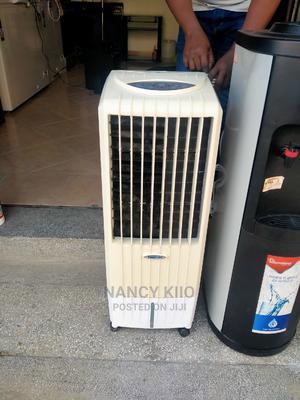 Air Conditioner   Home Appliances for sale in Mombasa, Bamburi