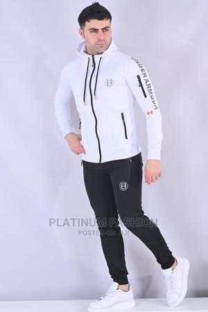 Good Quality Tracksuits | Clothing for sale in Nairobi, Nairobi Central