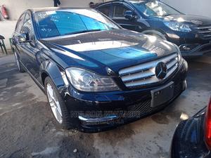 Mercedes-Benz E200 2014 Black   Cars for sale in Mombasa, Mvita