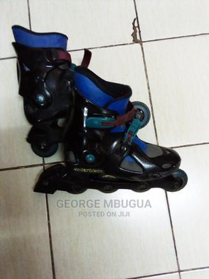 Rollerblades/Skates | Sports Equipment for sale in Nairobi, Ngara