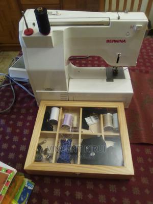 Sewing Machine | Home Appliances for sale in Nairobi, Runda