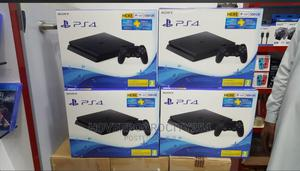 Playstation 4 Consoles Brand New   Video Game Consoles for sale in Nairobi, Nairobi Central