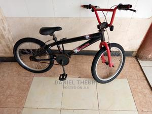 EX UK Apollo Bmx | Sports Equipment for sale in Nairobi, Zimmerman