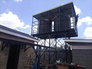 Tank Tower | Building Materials for sale in Nairobi, Industrial Area Nairobi