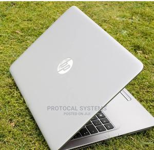 Laptop HP Mini 210 2GB Intel Atom HDD 160GB   Laptops & Computers for sale in Nairobi, Nairobi Central