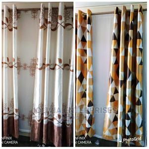 Curtains Curtains | Home Accessories for sale in Nairobi, Imara Daima