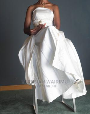 Wedding Gown | Wedding Wear & Accessories for sale in Nairobi, Embakasi
