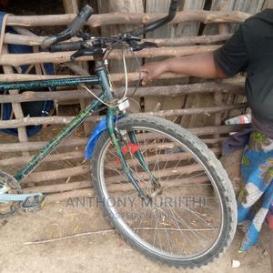 Mountain Bike | Sports Equipment for sale in Laikipia, Nanyuki