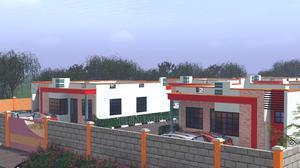 3bdrm Bungalow in Greenwoods Estate, Ruiru for Sale   Houses & Apartments For Sale for sale in Kiambu, Ruiru