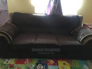 Couch Sofa   Furniture for sale in Nairobi, Kasarani