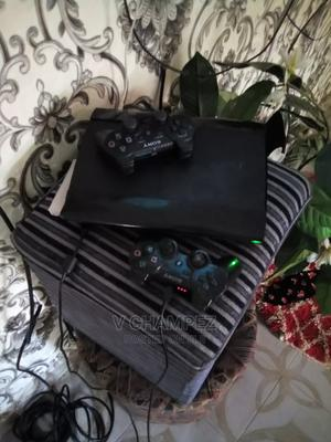 Playstation 3   Video Game Consoles for sale in Mombasa, Kisauni