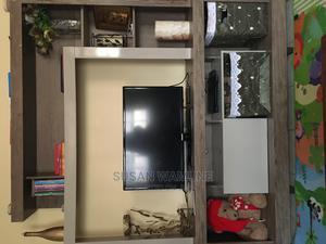 Modern Wall Unit   Furniture for sale in Nairobi, Kasarani