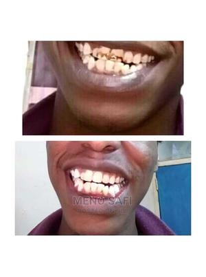 Dental Care and Issues   Bath & Body for sale in Nairobi, Nairobi Central