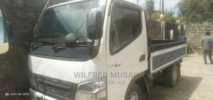 Mitsubishi Fuso Manual Diesel | Trucks & Trailers for sale in Mombasa, Mombasa CBD