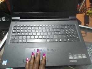 Laptop Lenovo IdeaPad 110 4GB Intel Core I3 HDD 500GB   Laptops & Computers for sale in Nakuru, Nakuru Town East