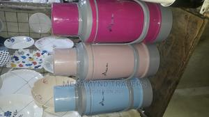 3.2litre Vacuum Flask/Nice One Flask/3.2litre Thermos | Kitchen & Dining for sale in Nairobi, Nairobi Central