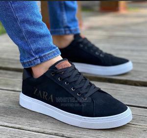 Zara Sneakers | Shoes for sale in Nairobi, Nairobi Central
