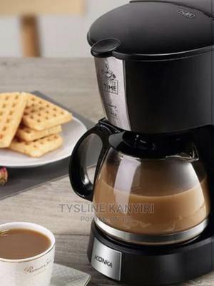 The Coffee Maker   Kitchen Appliances for sale in Nairobi, Nairobi Central