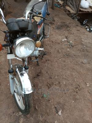 TVS Apache 180 RTR 2017 Red | Motorcycles & Scooters for sale in Nairobi, Kangemi
