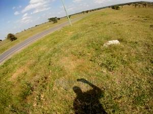 Affordable Plots for Sale | Land & Plots For Sale for sale in Kajiado, Isinya