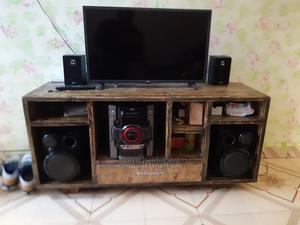 Antique Tv Stand | Furniture for sale in Nairobi, Embakasi