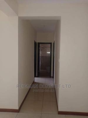 2bdrm Apartment in Jacaranda Estate, Kahawa West for Rent | Houses & Apartments For Rent for sale in Nairobi, Kahawa West