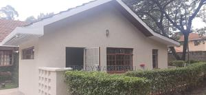 1bdrm Bungalow in Karen Area, Hardy for Rent | Houses & Apartments For Rent for sale in Karen, Hardy