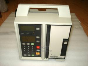 Baxter Flo-Gard 6200 VOLUMETRIC INFUSION PUMP | Medical Supplies & Equipment for sale in Kiambu, Kiambu / Kiambu