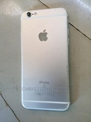 Apple iPhone 6s 128 GB Rose Gold   Mobile Phones for sale in Nakuru, Nakuru Town East