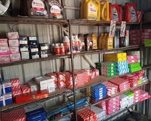Spare part Shop Attendant wanted   Sales & Telemarketing Jobs for sale in Kiambu, Kiambu / Kiambu