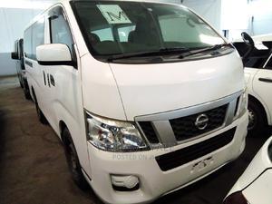 Nissan Caravan Petrol   Buses & Microbuses for sale in Mombasa, Ganjoni