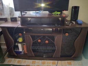 Standard Television Stand.   Furniture for sale in Nairobi, Kasarani