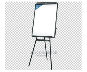 Hire of Flip Chart Stand 3X2   Stationery for sale in Nairobi, Nairobi Central