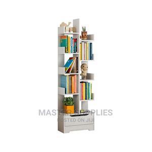 Book Shelf | Furniture for sale in Nairobi, Nairobi Central