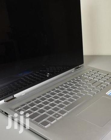 Hp Elitebook 440 | Laptops & Computers for sale in Nairobi Central, Nairobi, Kenya